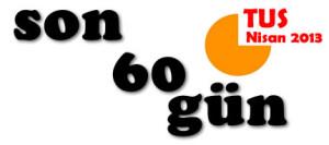 nisan-2013-tus-60-gun